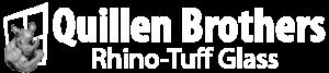 Quillen Brothers, Inc.