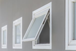 Awning Windows Bryan OH