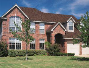 Home Window Replacement Goshen IN