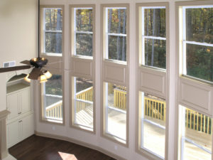 Replacement Windows Angola IN